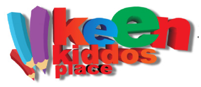 Keen Kiddos Place